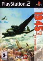 1945_I__II_-_The_Arcade_Games