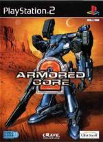 armored-core-2