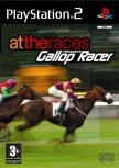 at-the-races-presents-gallop-racer