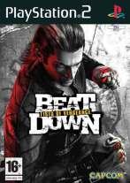beat-down-fists-vengance