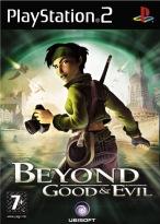 Beyond-Good-Evil