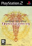 Breath_of_Fire_Dragon_Quarter