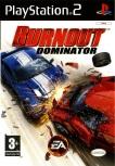 BurnoutDom