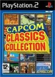 capcom_classics_1