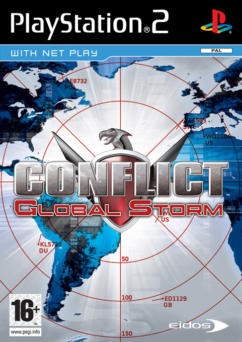 cheat kode conflict global storm ps2 bahasa indonesia aktifkan cheat ...