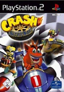 Crash_Nitro_Kart