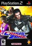 CrisisZone