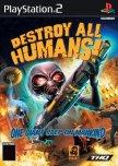 destroy all humans 1