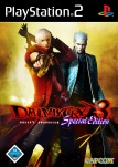 devil-may-cry-3-se