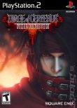 Dirge-of-Cerberus-Final-Fantasy-VII