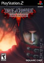 Dirge-of-Cerberus-Final-Fantasy-VII