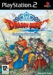 Dragon_Quest_8