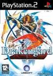 drakengard_2