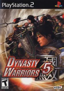 dynastywarriors5