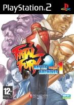 fatal fury ba1