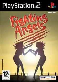 Fighting_Angels