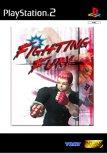 Fighting_Fury