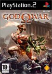 god_of_war