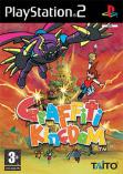 Graffiti_Kingdom