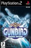 gunbrid speicial