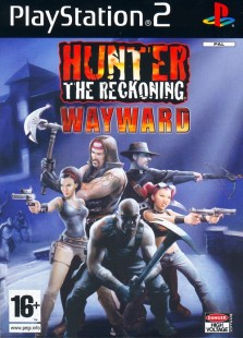 Hunter_The_Reckoning_-_Wayward