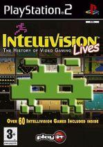Intellivision_Lives