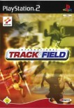 internationaltrackandfield