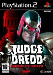 Judge_Dredd_vs_Judge_Death_Ps2