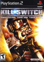 killswitch