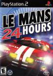 lemans24hours