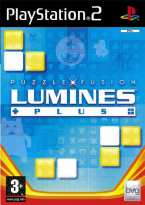 lumines-plus-ps2