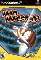 Mad_Maestro
