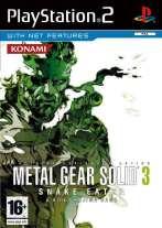 metal-gear-solid-3