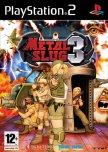 metal_slug_3