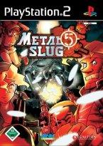 metal_slug_5
