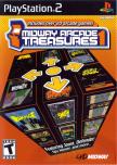 Midway_Arcade_Treasures_1