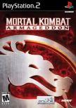 Mortal_Kombat_Armagedon