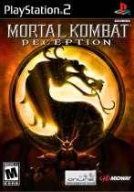 Mortal_Kombat_Deception