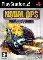 Naval_Ops_Warship_Gunner