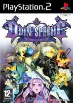 odin-sphere