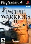 Pacific Warriors II Dogfight