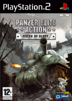 panzereliteaction
