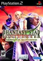 phantasy-star-universe-ambition-of-the-illuminus