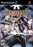 phantasy-star-universe