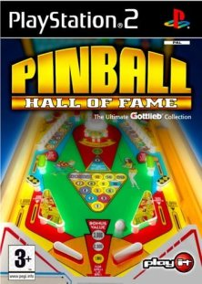 Pinball_Hall_of_Fame