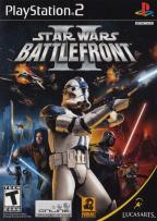 ps2_star_wars_battlefront_2