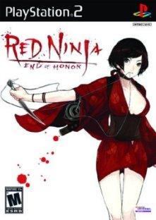 Red_Ninja