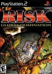 Risk_Global_Domination