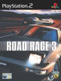 roadrage3_ps2ukboxboxart_160h
