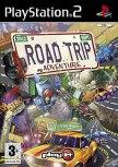 roadtrip adventures